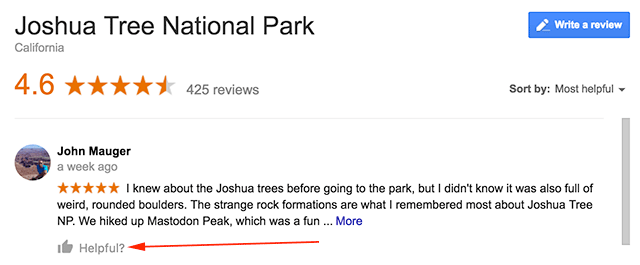 google-review-helpful-1473682157.png