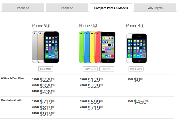 iphone-5s-pricing.png