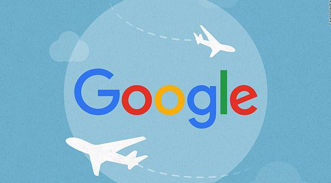Google: частое сканирование не улучшает ранжирование сайта