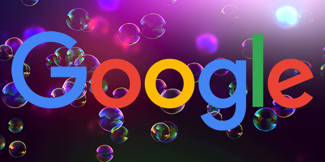 Google предложила 11 млн руб. занайденные уязвимости