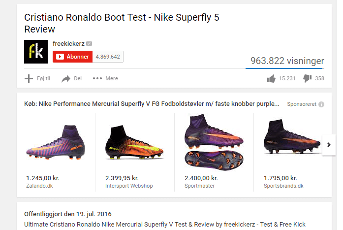 youtube-shopping-youtube-soccer.png