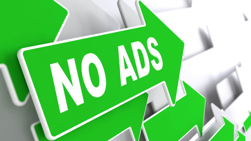 no-ads-blocker-ss-1920-800x450.jpg
