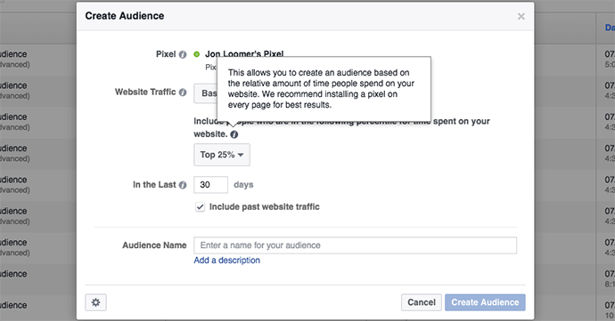 facebook-time-on-website-custom-audience-4.png