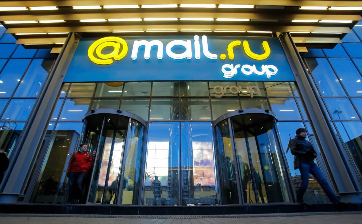 Mail.ru Group оценит влияние наружной рекламы на установки приложений