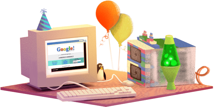 googles-17th-birthday-6231962352091136-hp2x.png