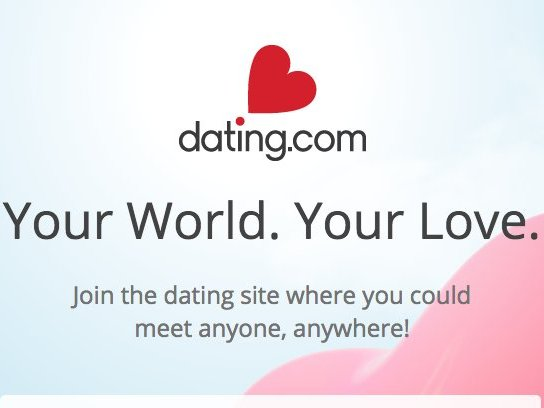 datingcom--1750000.jpg