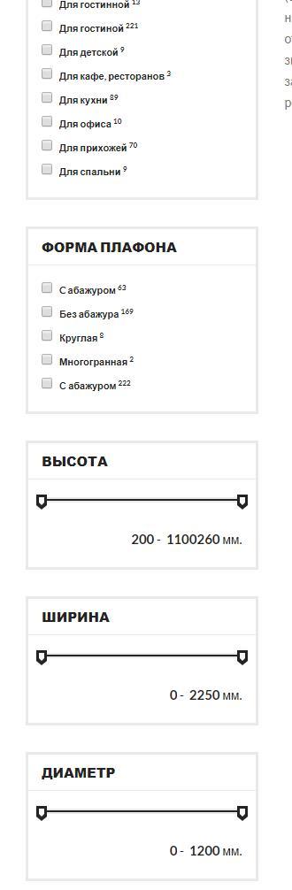 13_3.jpg
