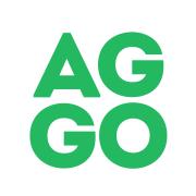 Команда AGGO