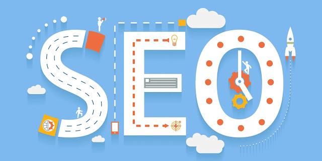 SEO продвижение сайтов: инструменты