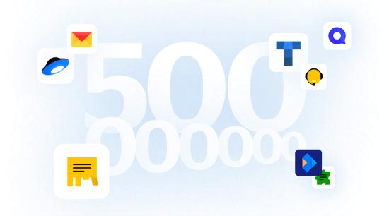 Яндекс предоставит бонусы на рекламу в Директе, чтобы поддержать предпринимателей
