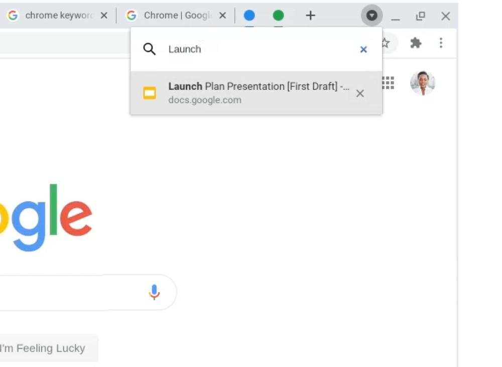 Chrome стал запускаться на 25% быстрее и в 5 раз меньше грузит процессор