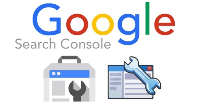 google-search-console-logo.jpg