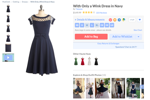 modcloth-blog-full.png