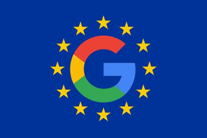 Яндекс станет альтернативой Google в 8 европейских странах