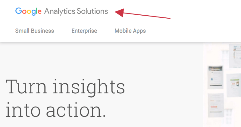 google-analytics-solutions-arrow.png