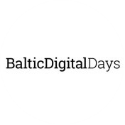 Baltic Digital Days.png