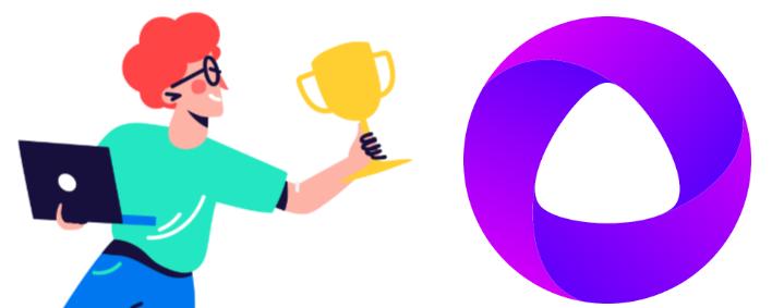 Яндекс усовершенствовал правила конкурса «Премия Алисы