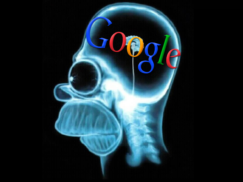 google-is-destroying-our-memories.jpg