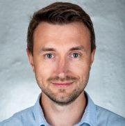 Владимир Пивульский, управляющий партнер агентства «Медиаконтекст»