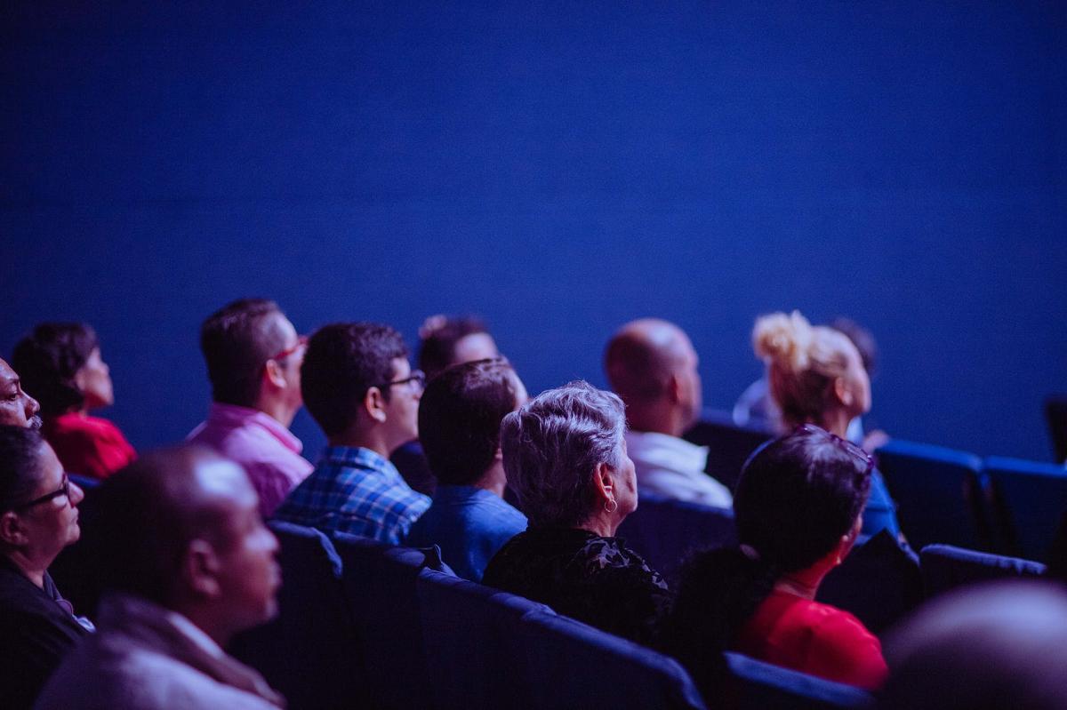 Яндекс.Дзен проведет Дзен-среду – конференцию о digital, контент-маркетинге и рекламе