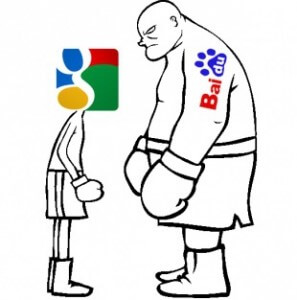 Google vs Baidu.jpg
