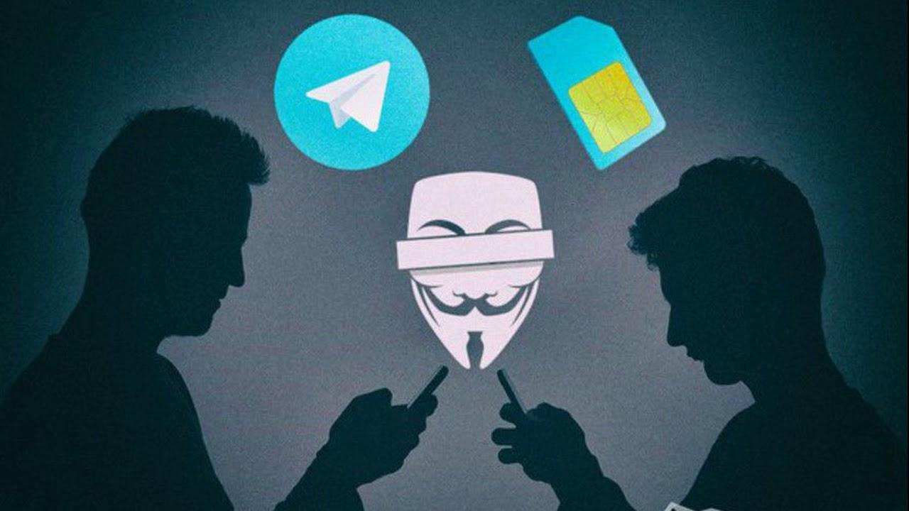 telegramprivacy.jpg