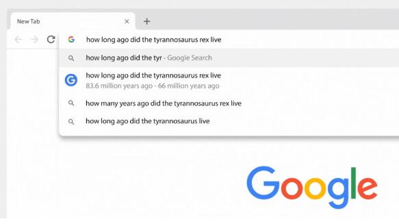 Google рассказал о новых функциях браузера Chrome