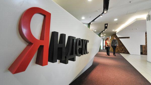 Яндекс объявил оневозможности предустановки собственных сервисов на андроид
