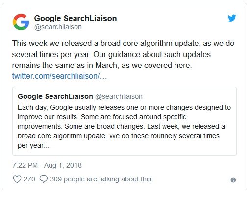 Google Update.png