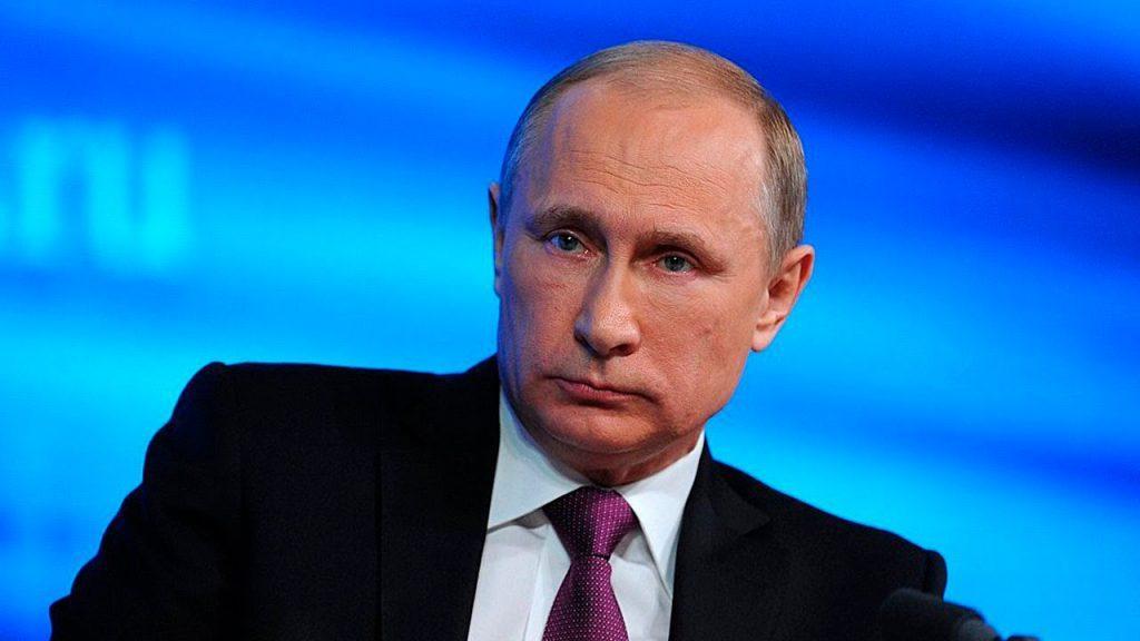 Власти РФ выделяют 400 млн рублей на позитивный контент в интернете