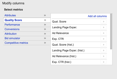 adwords-quality-score-reporting-columns.png