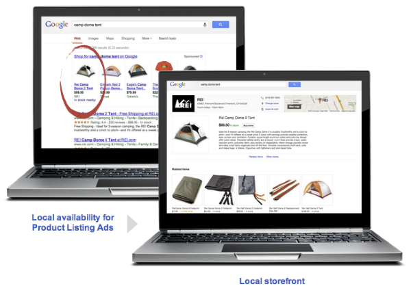 google-local-product-avail-mini.png
