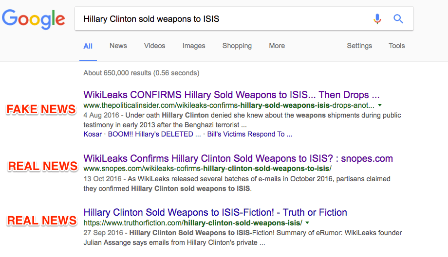 hillaryclintonsoldweaponstoisis-googlesearch.png