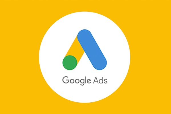 Google Ads представил новые правила в отношении рекламы средств наблюдения