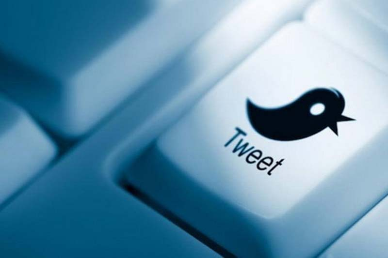 СМИ узнали дату окончания переговоров попродаже социальная сеть Twitter