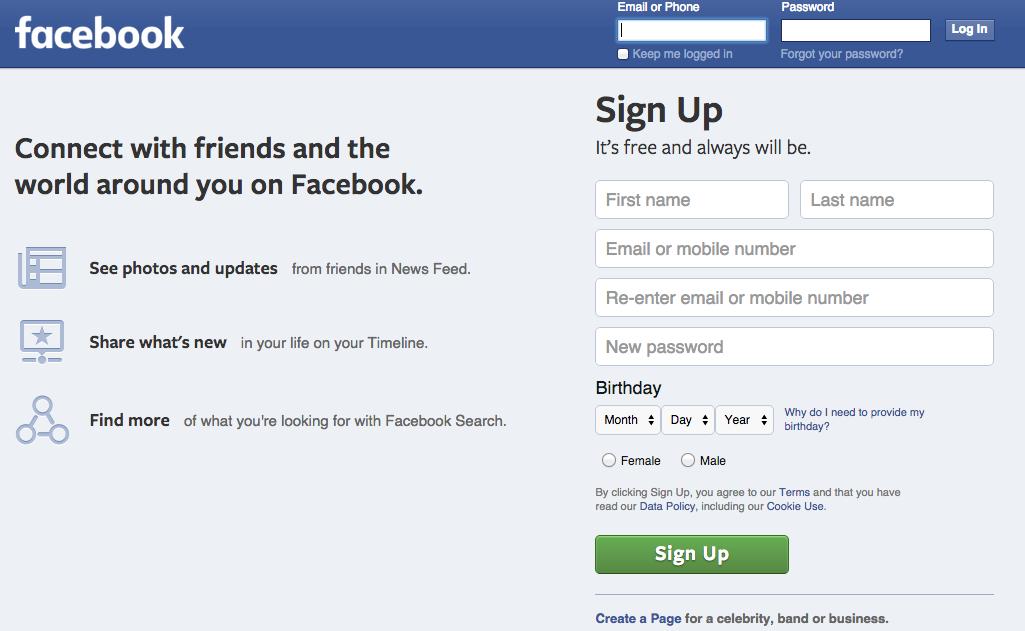 facebook-now.jpg