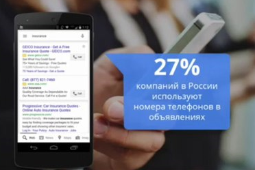 CALLDAY 2015: в Рунете 70% продаж происходят через звонки