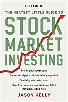 The Neatest Little Guide to Stock Market Investing.jpg