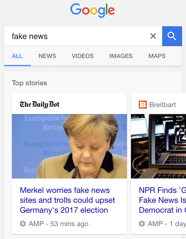 google-top-stories-fake-news-1480090779.png