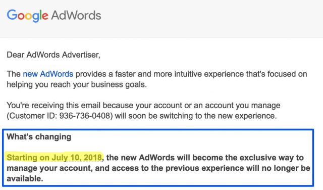 google-adwords-july-10