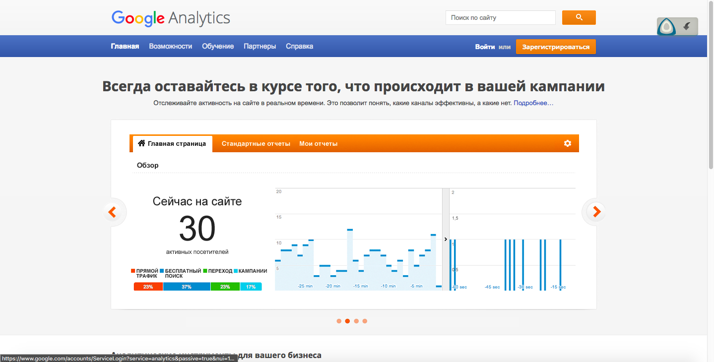 Google Analytics.png