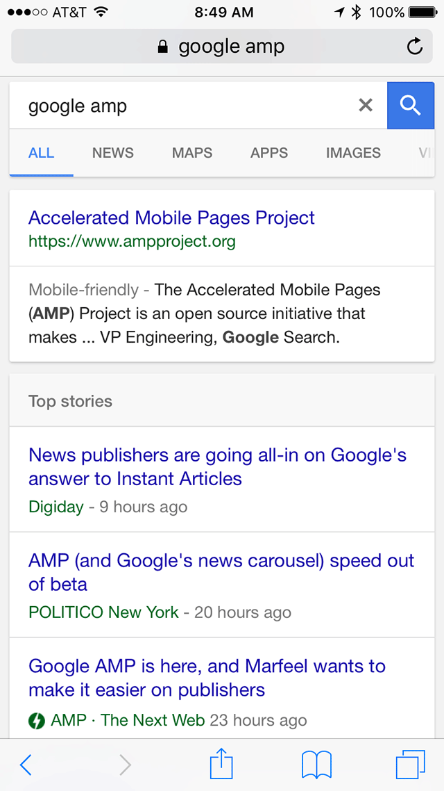 google-amp-non-carousel-1456235466.png