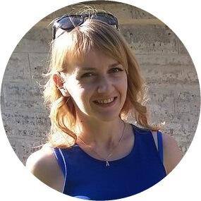 Анастасия Шершнёва.jpg