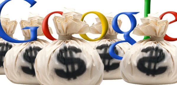 google-money.jpg