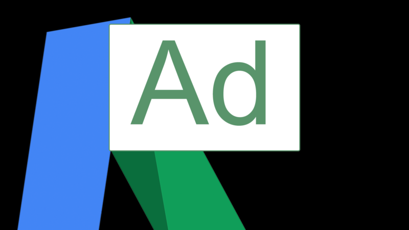 google-adwords-green-outline-ad-2017-1920-800x450.png