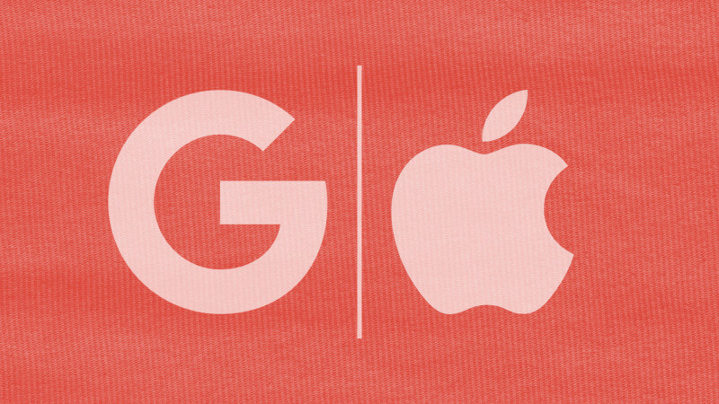 google-apple-red1-1920-800x450.jpg