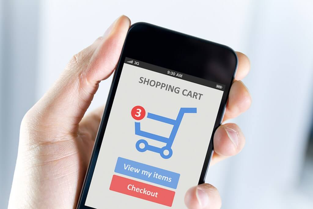 mobile-app-shopping--1024x684.jpg
