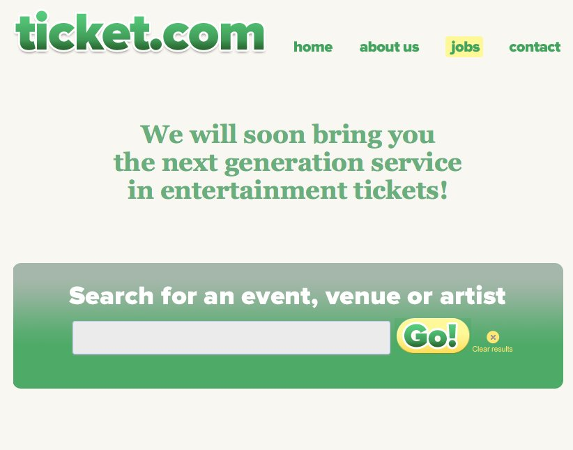 ticketcom--1525000.jpg