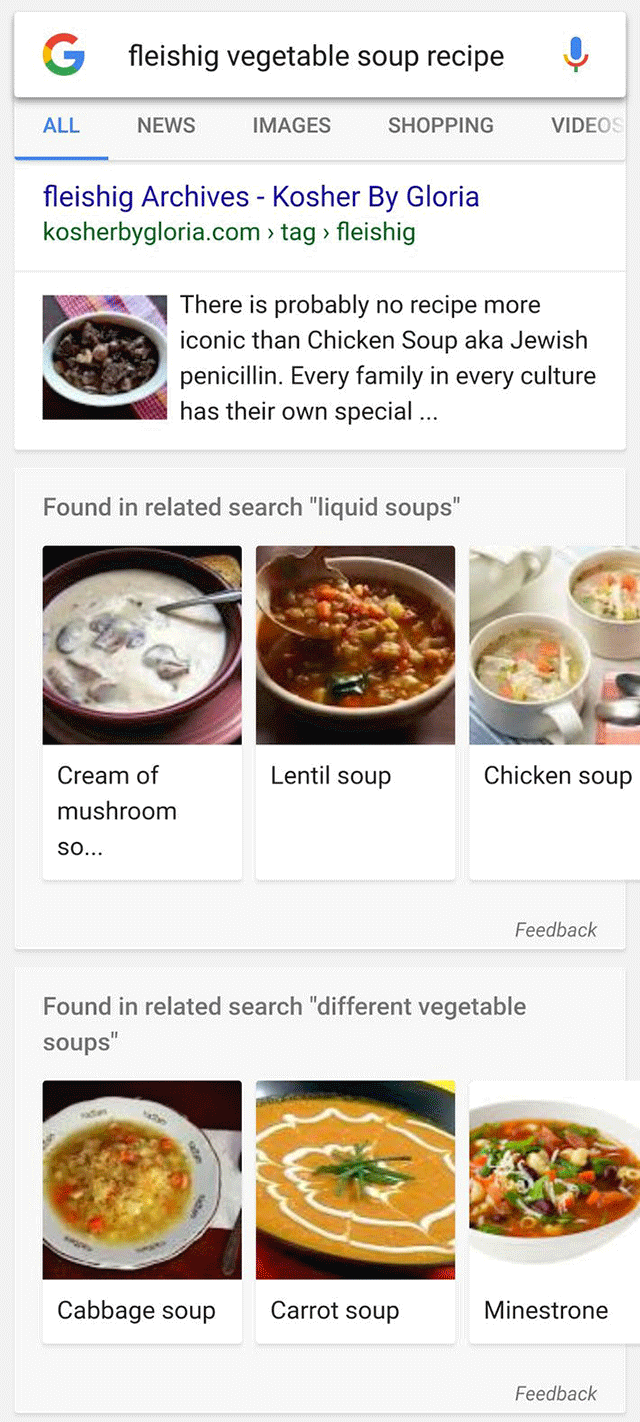google-recipes-related-1480941617.png