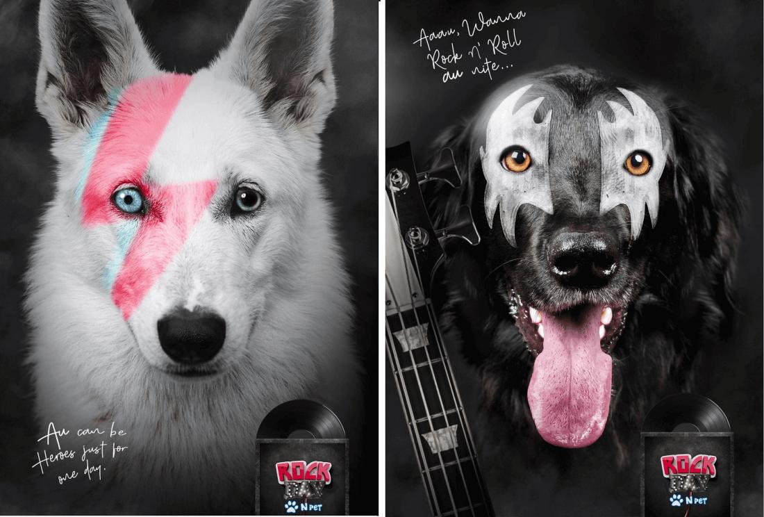 Реклама бразильской ветеринарной клиники N Vet.png